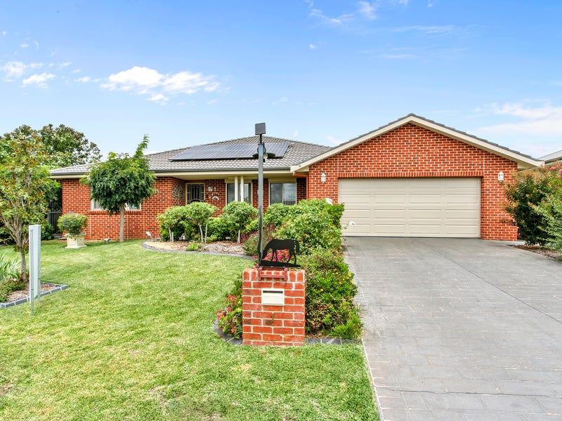 1 Verdelho Drive, Tamworth, NSW 2340