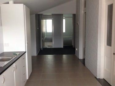465A Peel Street, Tamworth, NSW 2340