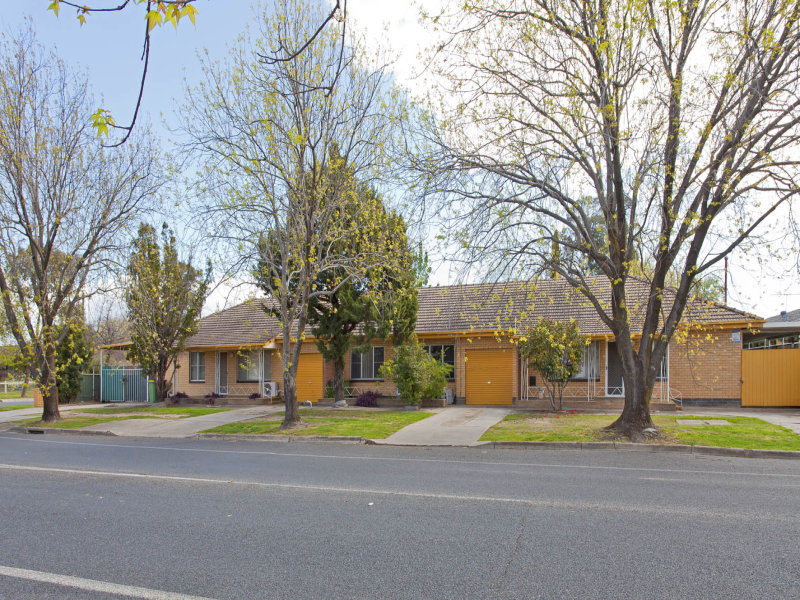 542 Ebden Street, South Albury, NSW 2640