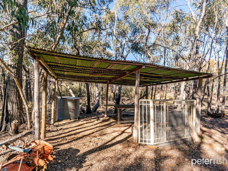 955 Bundalah Road, Euchareena, NSW 2866