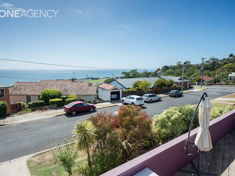 5 Tolunah Street, Parklands, Tas 7320