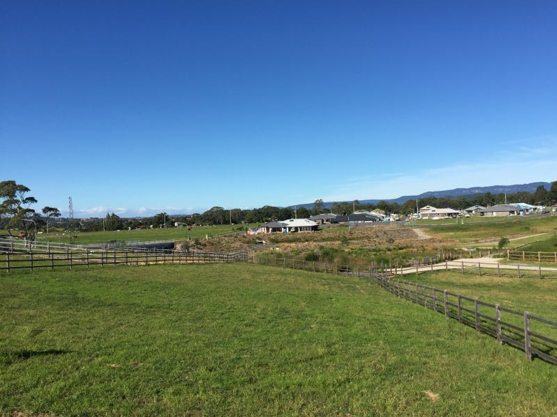 5 Coral Vale Drive, Wongawilli, NSW 2530