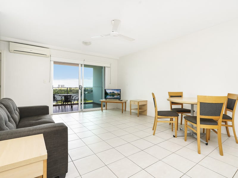503/5 Gardiner Street, Darwin City, NT 0800
