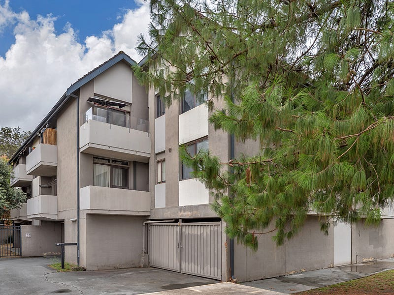6/5 Preston Street, Jamisontown, NSW 2750