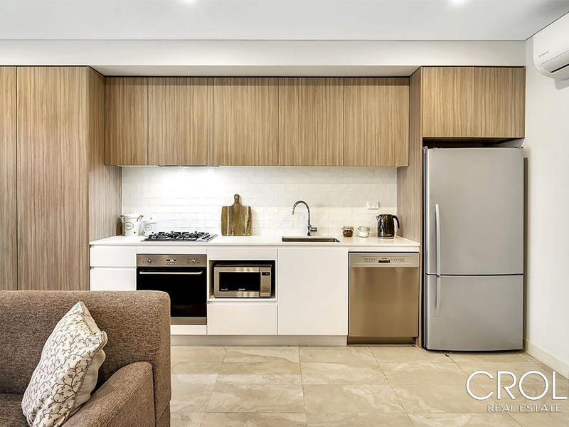 23/1-3 Corrie Road, North Manly, NSW 2100
