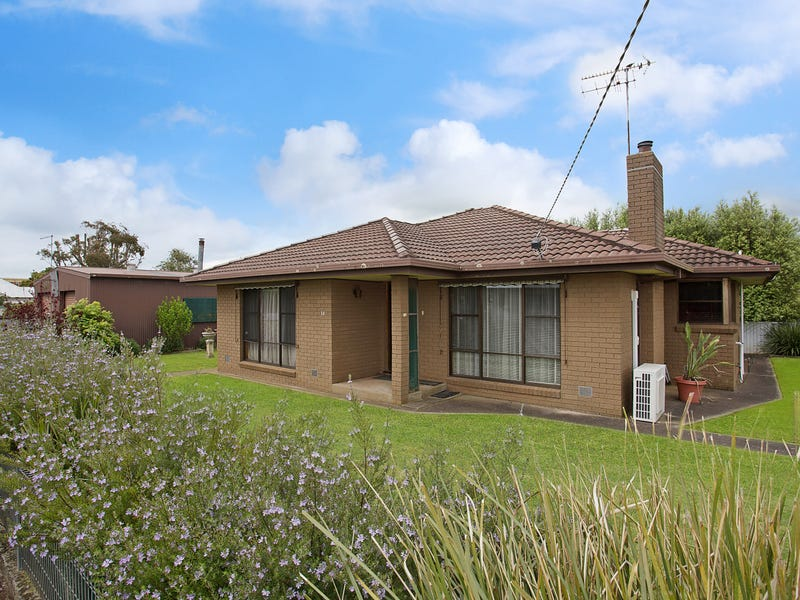 14 Holden Street, Camperdown, Vic 3260