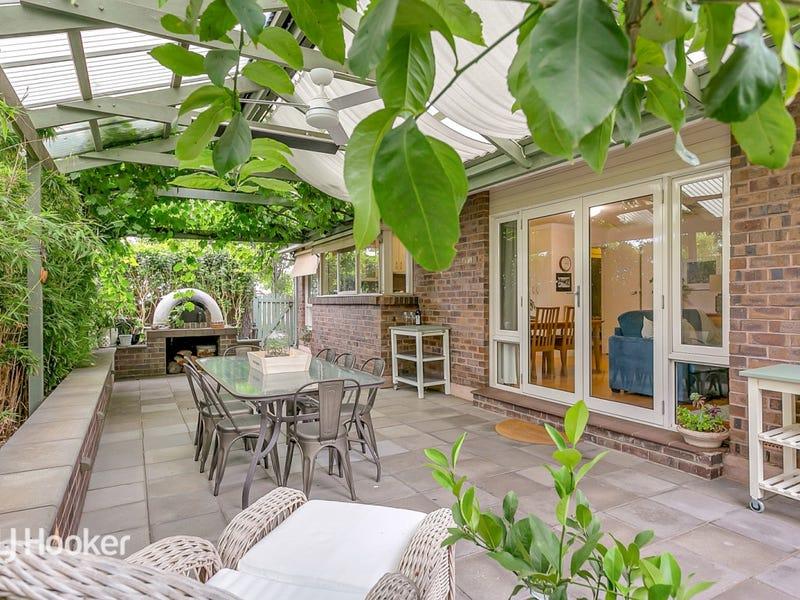 6 Gill Terrace, Glen Osmond, SA 5064