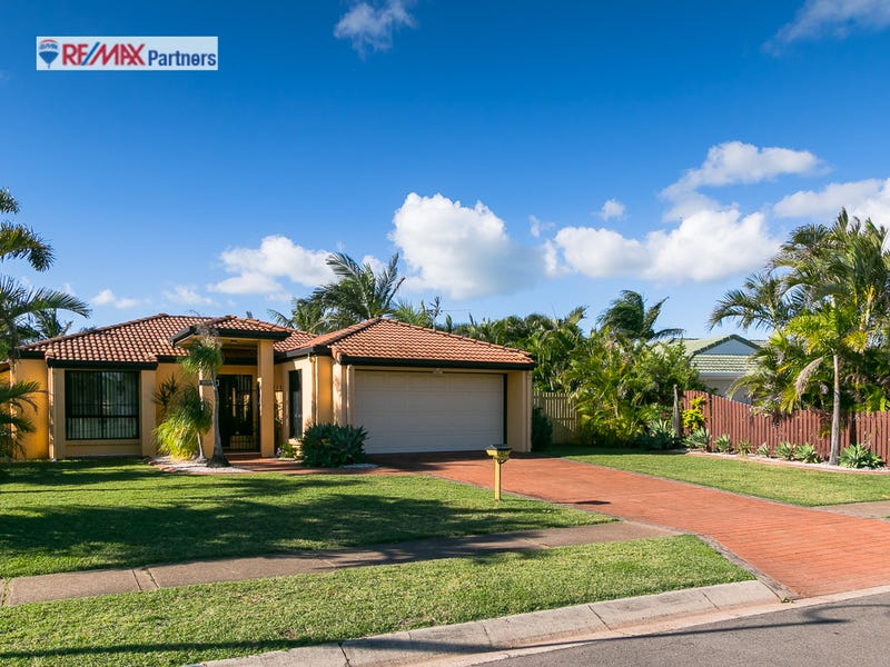 61 Bowerbird Ave, Eli Waters, Qld 4655
