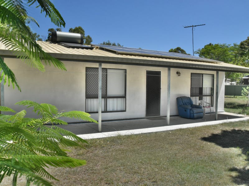 283 Rosia Road, Park Ridge South, Qld 4125