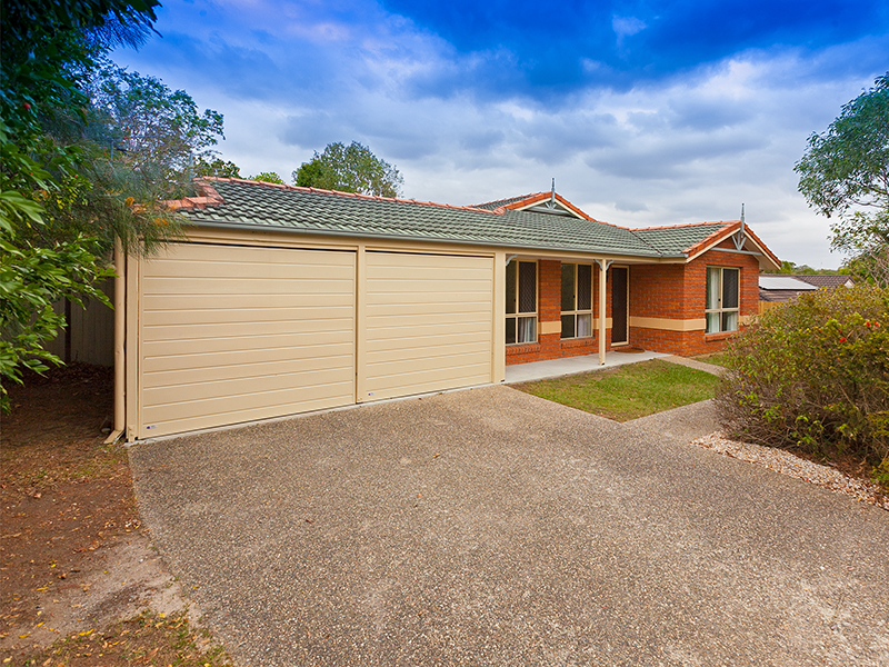 4 Moresby Avenue, Springfield, Qld 4300