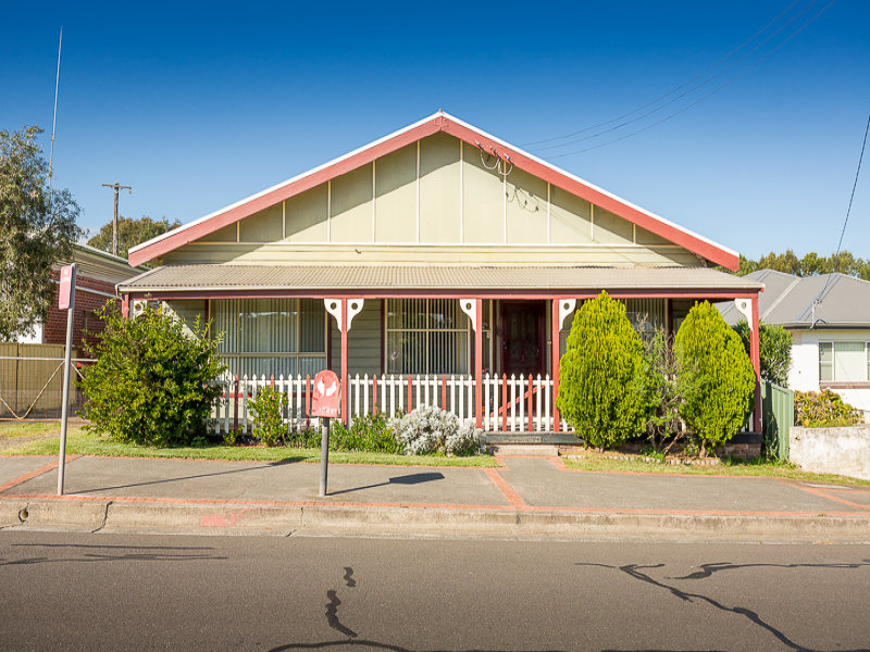 11 Dunmore Road, Dunmore, NSW 2529