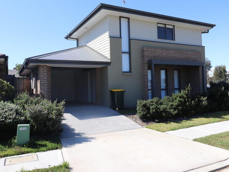 25 Trevor Housley Avenue, Bungarribee, NSW 2767