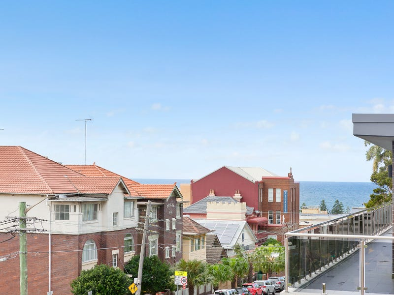 5/141 Coogee Bay Road, Coogee, NSW 2034