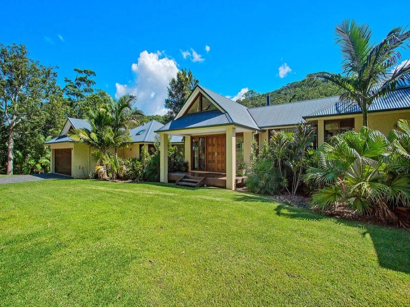 105 Picketts Valley Rd, Picketts Valley, NSW 2251