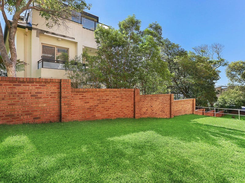 2/326 Arden, Coogee, NSW 2034