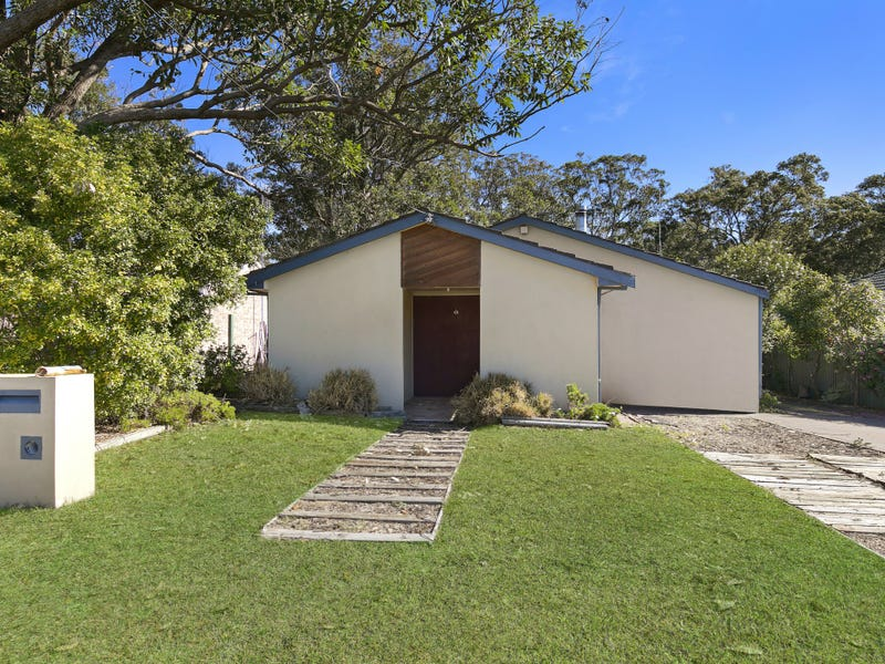 16 Kanimbla Avenue, Charmhaven, NSW 2263