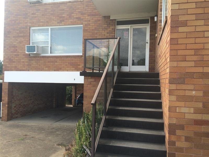 9/441 Newcastle Road, Lambton, NSW 2299