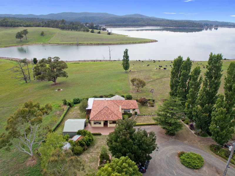 1826 Willow Grove Road, Willow Grove, Vic 3825