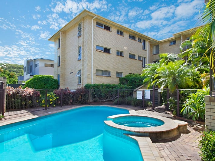 2/18 Ikkina Road, Burleigh Heads, Qld 4220