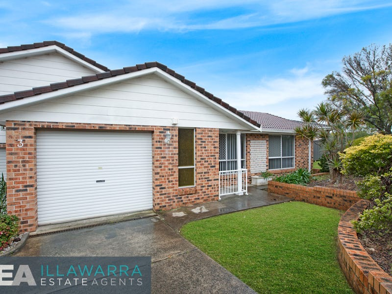 2/3 Platypus Way, Blackbutt, NSW 2529