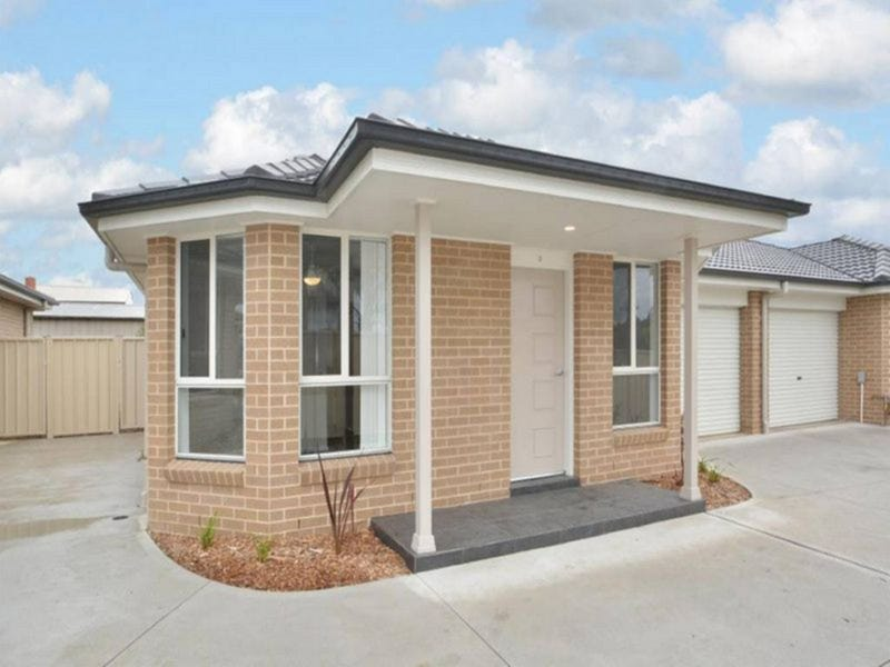 3/130 Congewai Street, Aberdare, NSW 2325