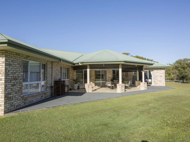 Address available on request, Reserve Creek, NSW 2484