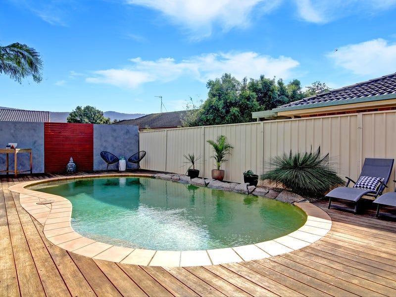4 Glen Ayre Avenue, Horsley, NSW 2530