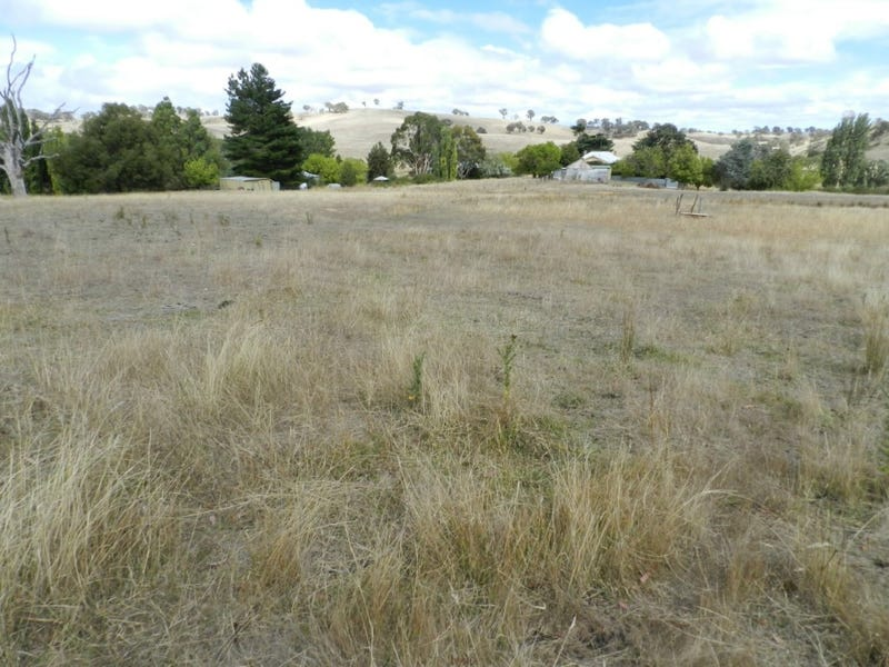 Lot 1 Arthur Street, Binda