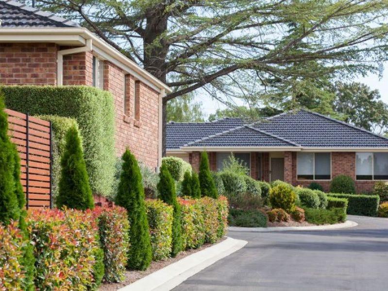 158/173 Taylor Street, Armidale, NSW 2350