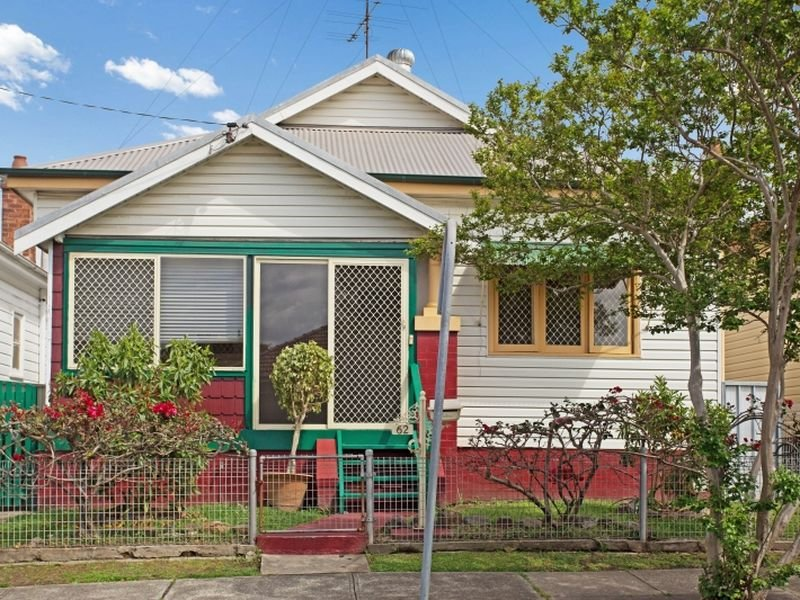 62 Barton Street, Mayfield, NSW 2304