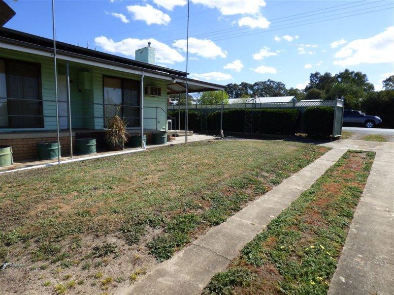 90 Coleraine Road, Balmoral, Vic 3407
