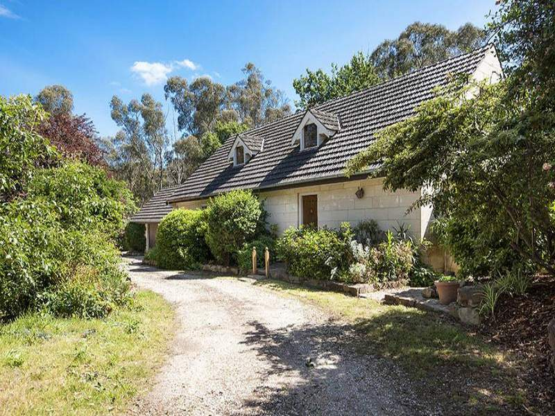Address available on request, Cottles Bridge, Vic 3099
