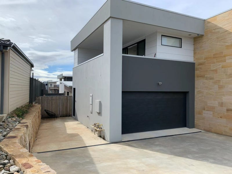A/53 Nevertire Street, Lawson, ACT 2617
