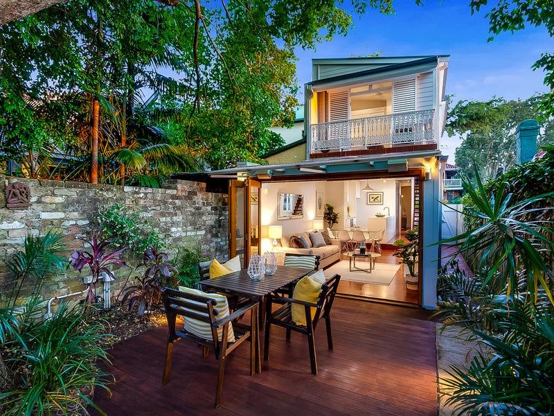 30 Victoria Street, McMahons Point, NSW 2060