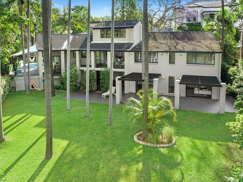 75 Alexandra Street, Hunters Hill, NSW 2110