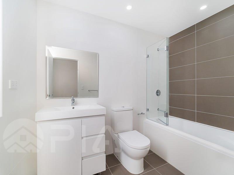 99-101 Dalmeny Ave, Rosebery, NSW 2018