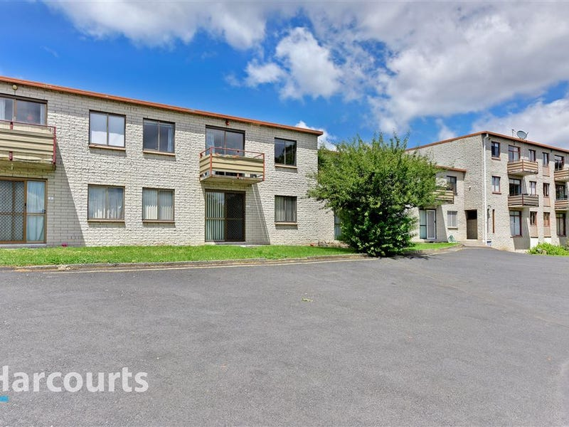 15/8 Allison Street, West Hobart, Tas 7000