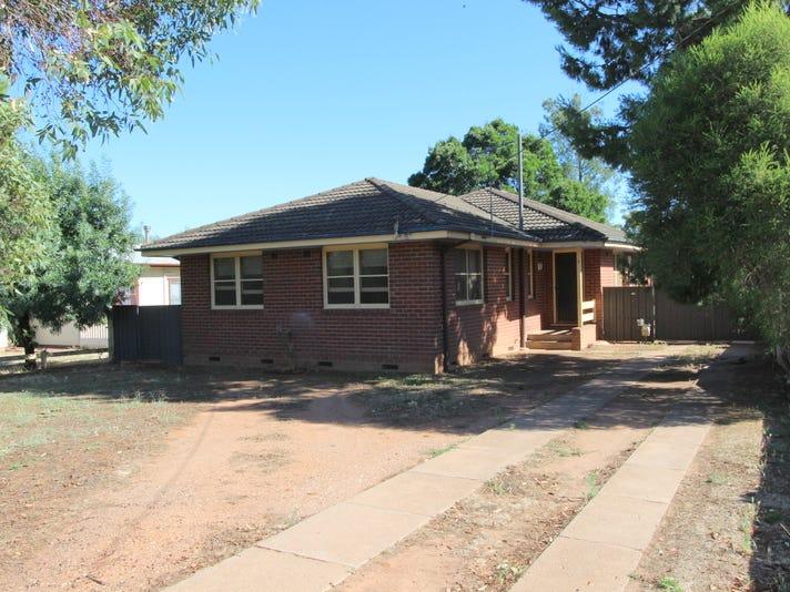 5 Clarke Street, Temora, NSW 2666