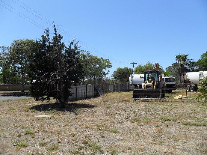 20 Wamboin, Gilgandra, NSW 2827