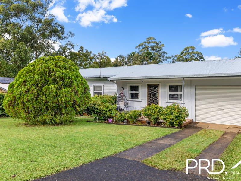 11 Fiford Avenue, Goonellabah, NSW 2480