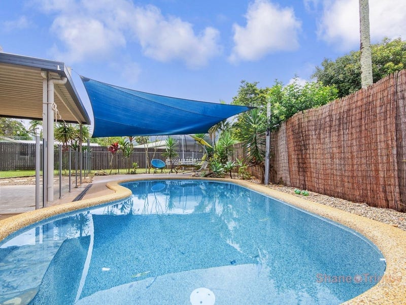 9 Reliance Close, Bentley Park, Qld 4869