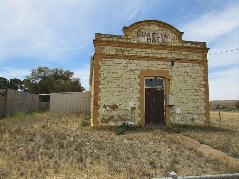 15 Main Street, Eurelia, SA 5431