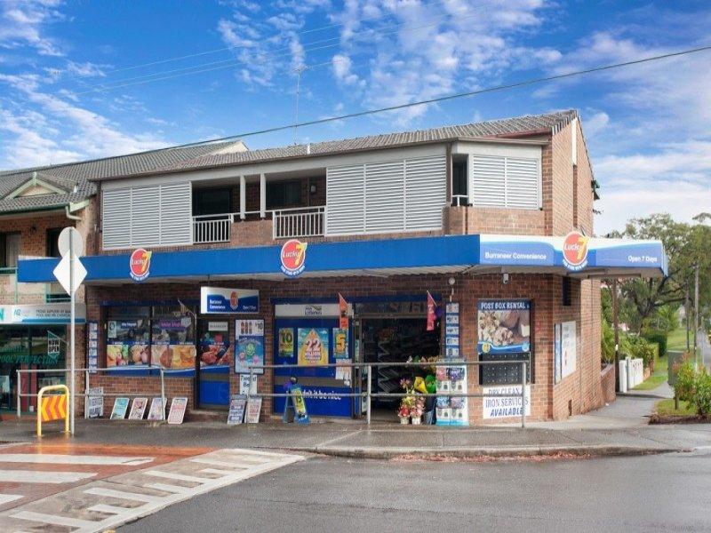 139 Woolooware Road, Burraneer, NSW 2230