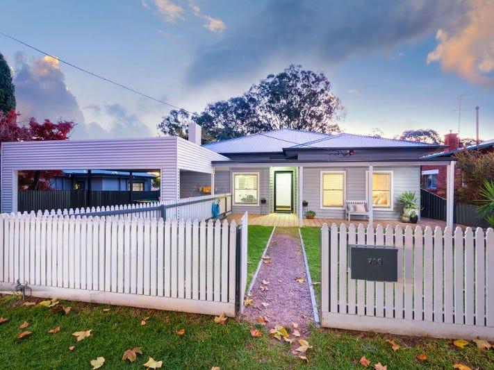 765 David Street, North Albury, NSW 2640