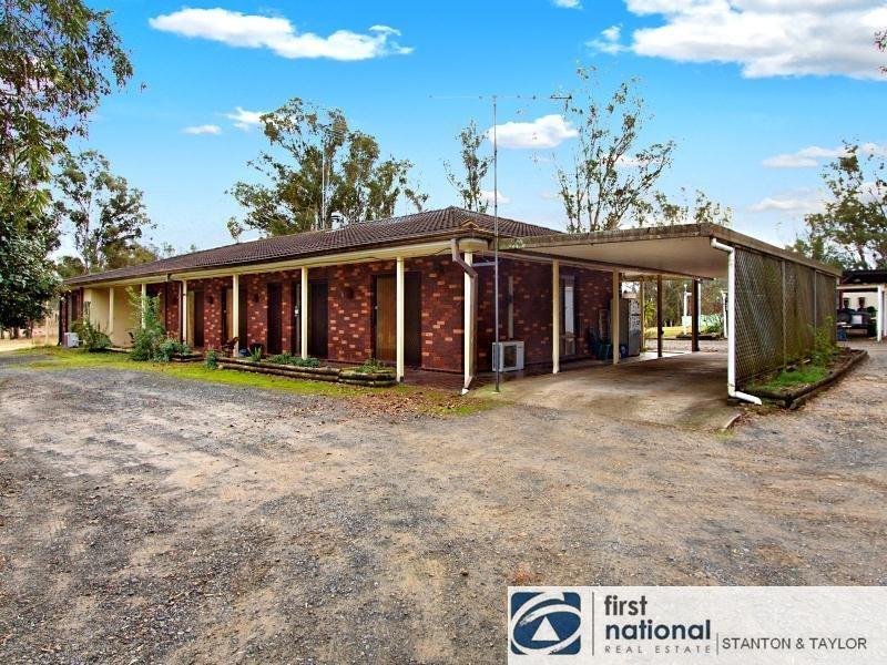 348 Ninth Avenue, Llandilo, NSW 2747