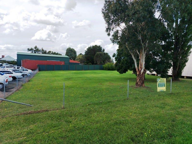 59 Rowan Avenue, Uralla, NSW 2358
