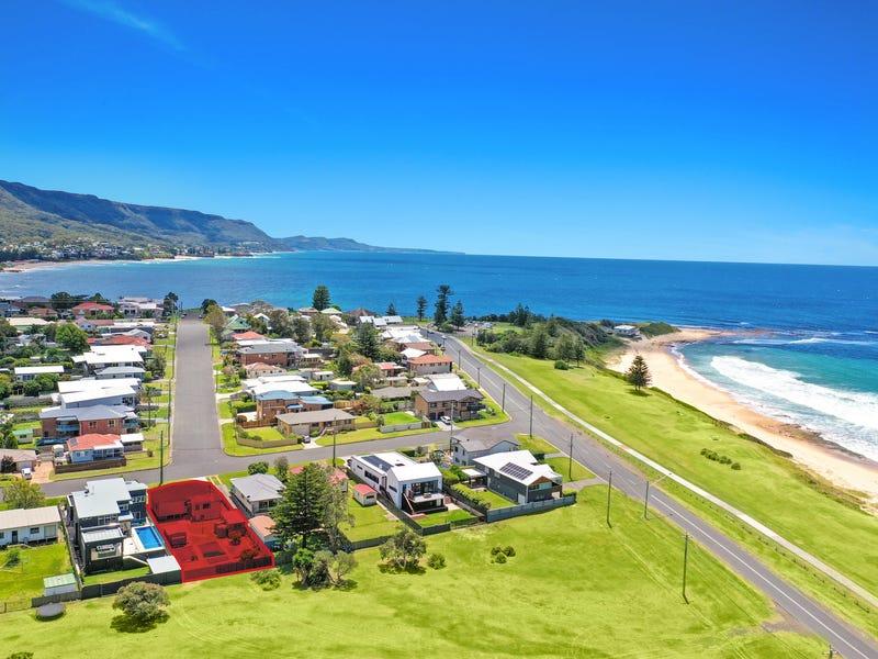 7 Beach Street, Bulli, NSW 2516