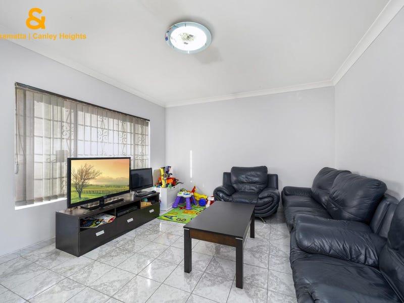 5/49 Cumberland Street, Cabramatta, NSW 2166
