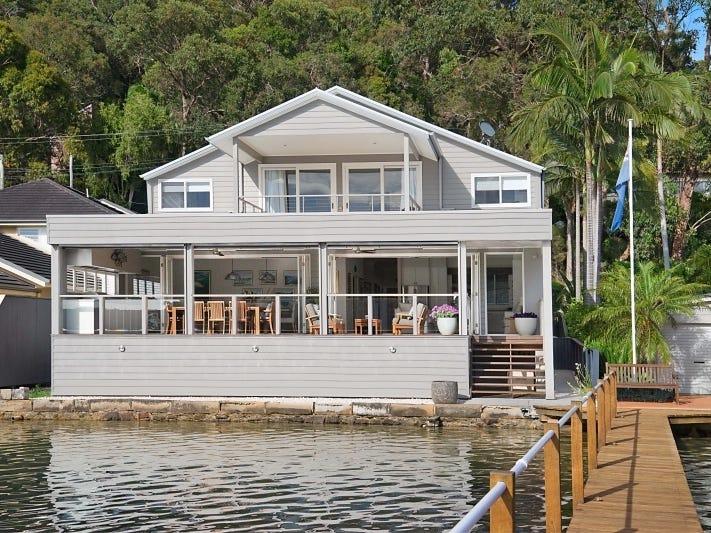 89 Taylor Street, Woy Woy Bay, NSW 2256