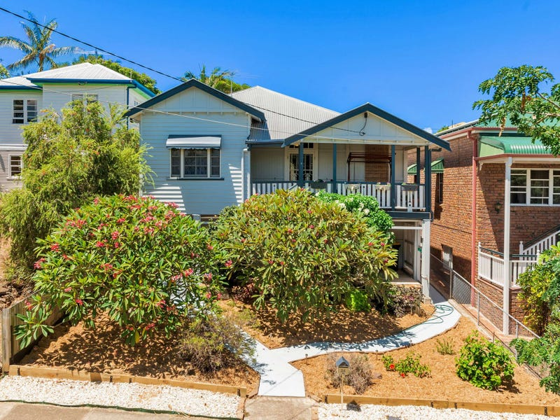24 Sunday Street, Shorncliffe, Qld 4017
